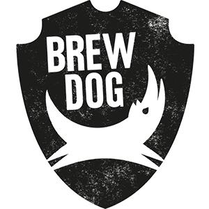 brewdog.png