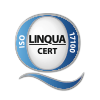 LinquaCert_ISO_17100_01MA.png