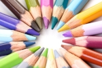 Coloured pencils 1931916.jpg