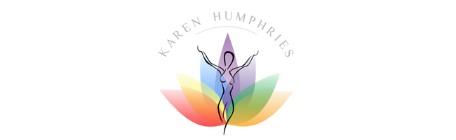 Karen Humphries