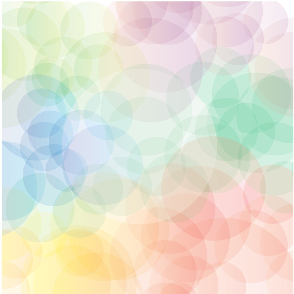 Pastel coloured circles 1294430.jpg