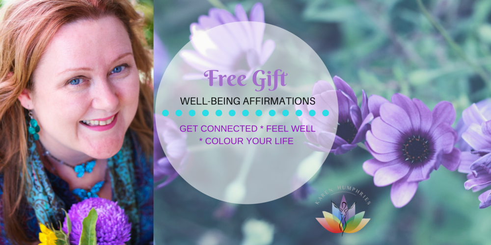 Welleing affirmations banner from Amanda July 18.png