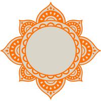 Orange Mandala 200x200.png