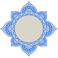 Blue Mandala 200x200.png