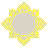 Yellow Mandala 200x200.png