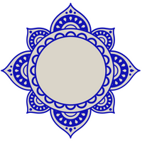Indigo Blue Mandala 200x200.png