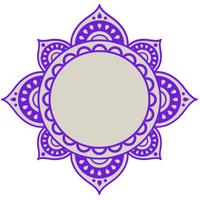 Purple Mandala 200x200.png