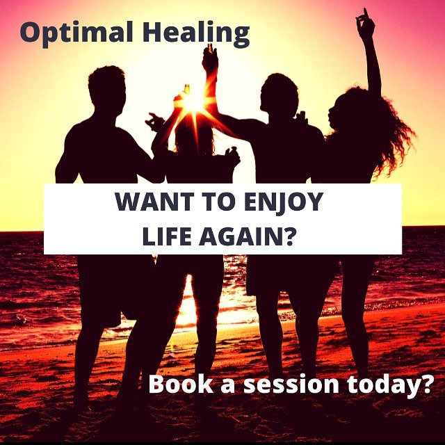 I use Forensic Healing to re-align your energy field and remove the unwanted energies or attachments that are causing your conditions. In a healing session, I will address the conditions or circumstances you want changed and find the reasons they have occurred in your life. #optimalhealing  #optimalhealingwithsueperriman  #lifeisfun