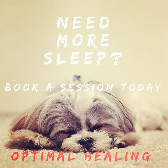 Do you wake up in the morning like you haven't been to bed?  Do you toss and turn all night? Do you keep waking through the night? A session of Forensic Healing will re-align your energy field and remove the unwanted energies or attachments that are causing your conditions. In a healing session, I will address the conditions or circumstances you want changed and find the reasons they have occurred in your life. There will be a process of resolving and releasing the blocks. You will receive messages that assist your healing and for you to become empowered and a creator of your life. Your discomfort or pain compels change which offers opportunities for growth and expansion. I use advanced holistic techniques to help create these shifts and lead you toward a life of peace!  #optimalhealing  #optimalhealingwithsueperriman  #cantsleeep  #goodnightsleep