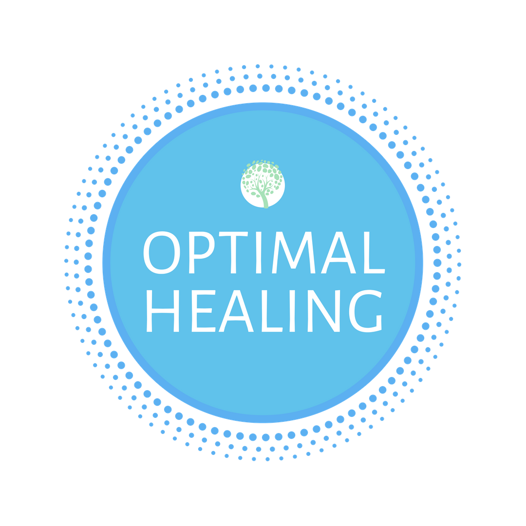 Optimal Healing & Hypnotherapy