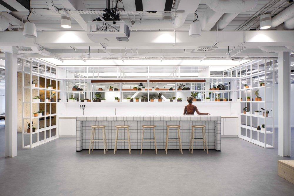 paul raeside - kitchen.jpg