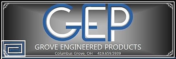 GroveEngineeredProducts.com