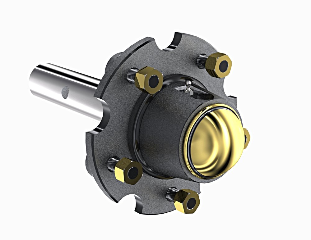 5-BOLT HUBS AND HUB ASSEMBLIES - HERE YOU WILL FIND OUR 5-BOLT HUBS, HUB ASSEMBLIES, AND THEIR PART NUMBERS AND CORRESPONDING COMPONENTS FOR ALL OUR 5-BOLT HUBS WE CURRENTLY SUPPLY..