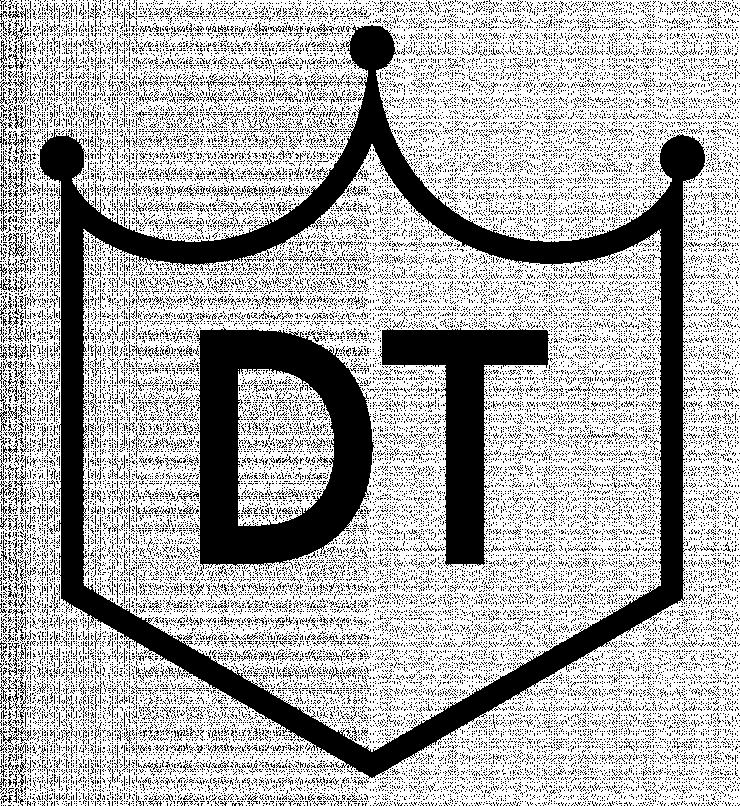 DT-logo-Black-922x1024.png