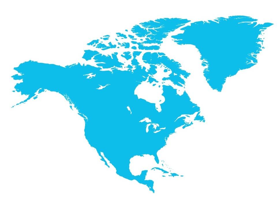 North-America.jpg