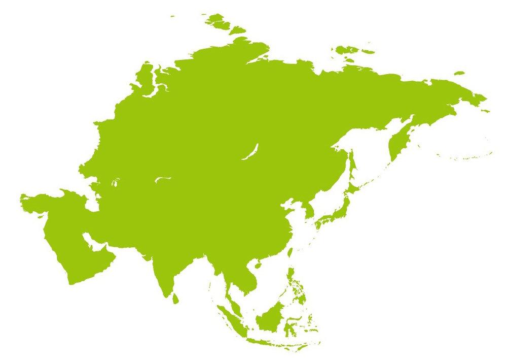 Asia 15.53.30.jpg
