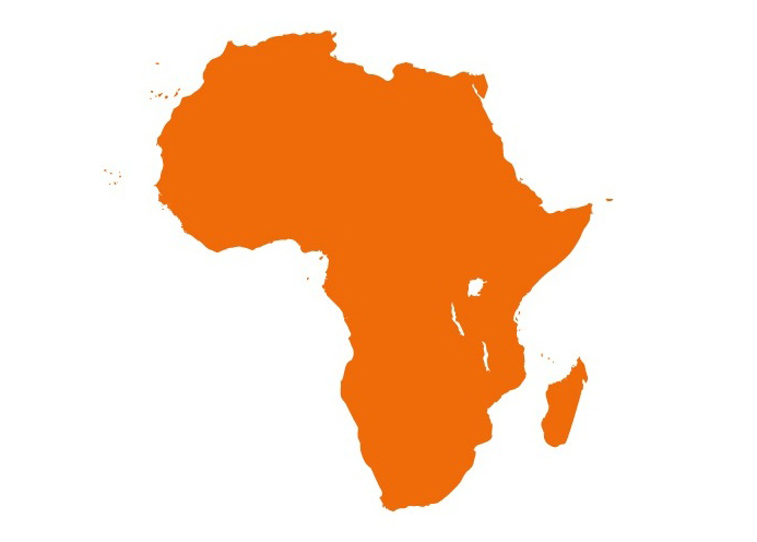 Africa 15.43.58.jpg