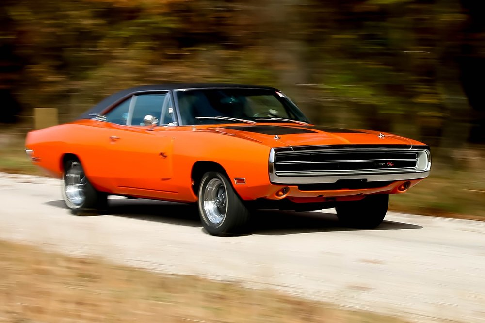 charger-1833346_1280.jpg