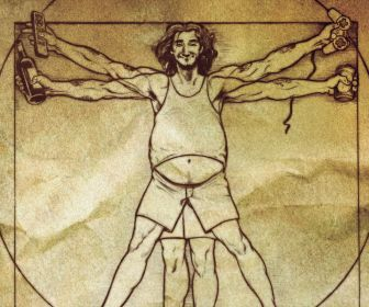 Modern Vitruvian Man.jpeg