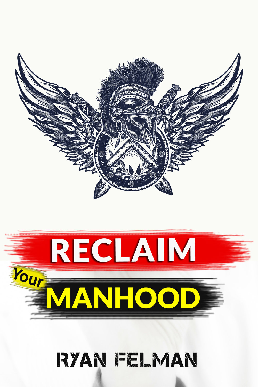Reclaim Your Manhood Cover.jpg