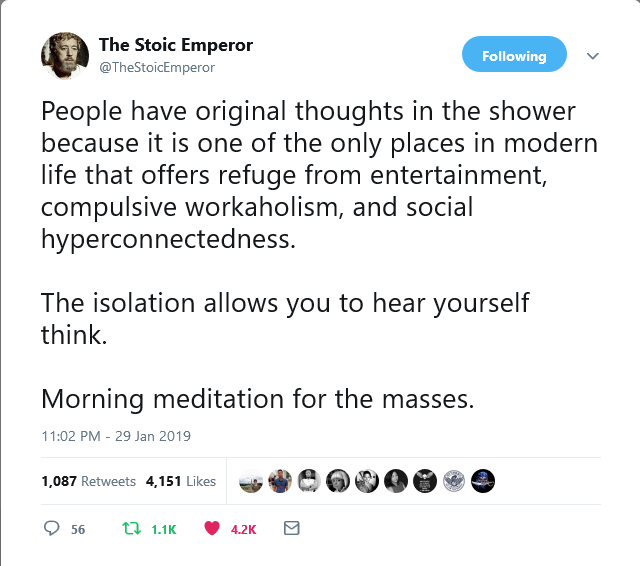 stoic.png