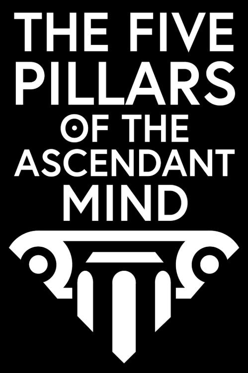 Five Pillars.png