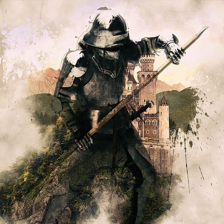 medieval-1753740_960_720.jpg