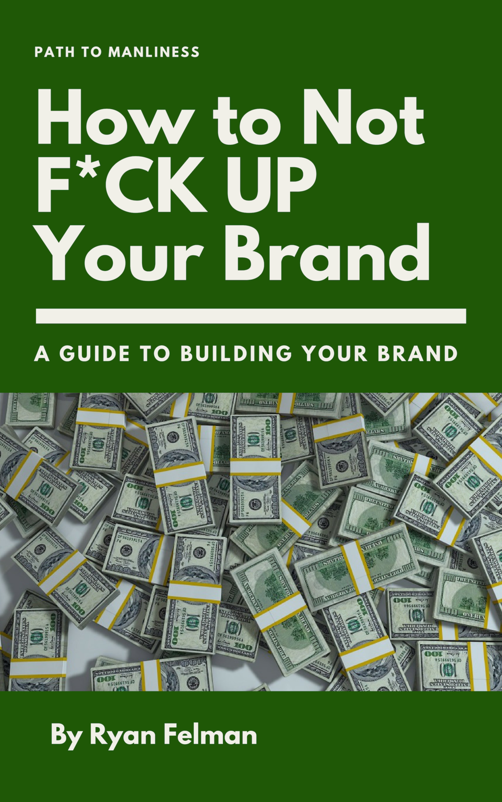 How to Not FCK Up Your Brand Cover.png