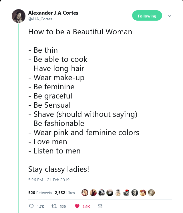AJA how to beau.png