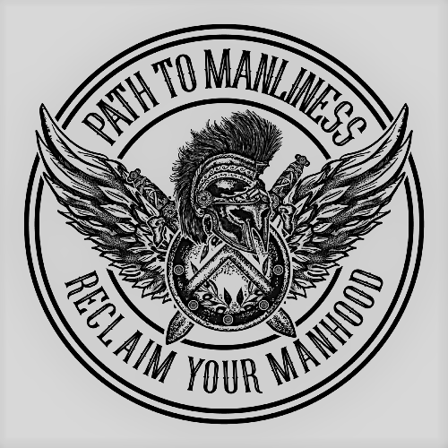 Marvelous 7 Pillars Of Masculinity Path To Manliness Download Free Architecture Designs Scobabritishbridgeorg