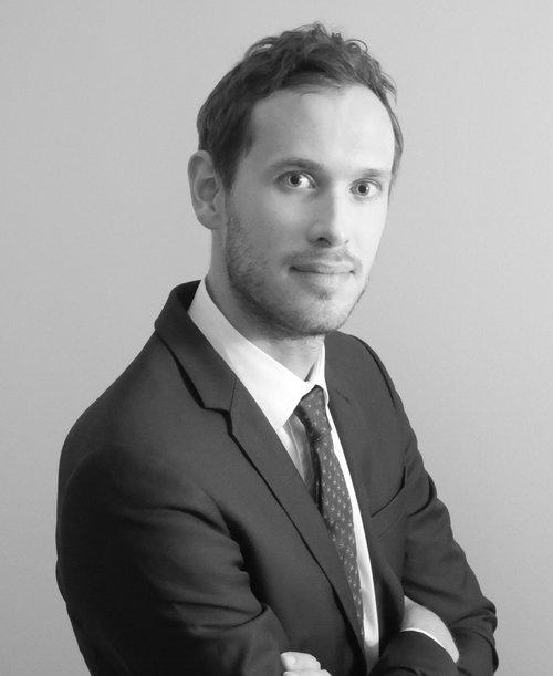 b49afb0aea8 Le cabinet — GOLHEN AVOCAT - Expert en droit du travail - Nice ...