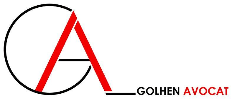ac317ae5772 GOLHEN AVOCAT - Expert en droit du travail - Nice