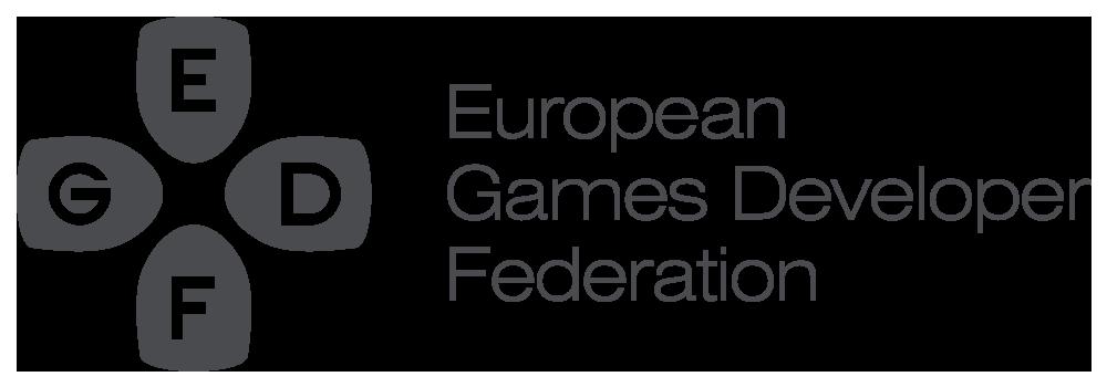 egdf_logo.png