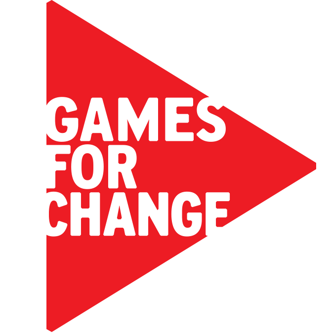 Games-for-Change-Logo.png