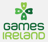 gamesireland.PNG