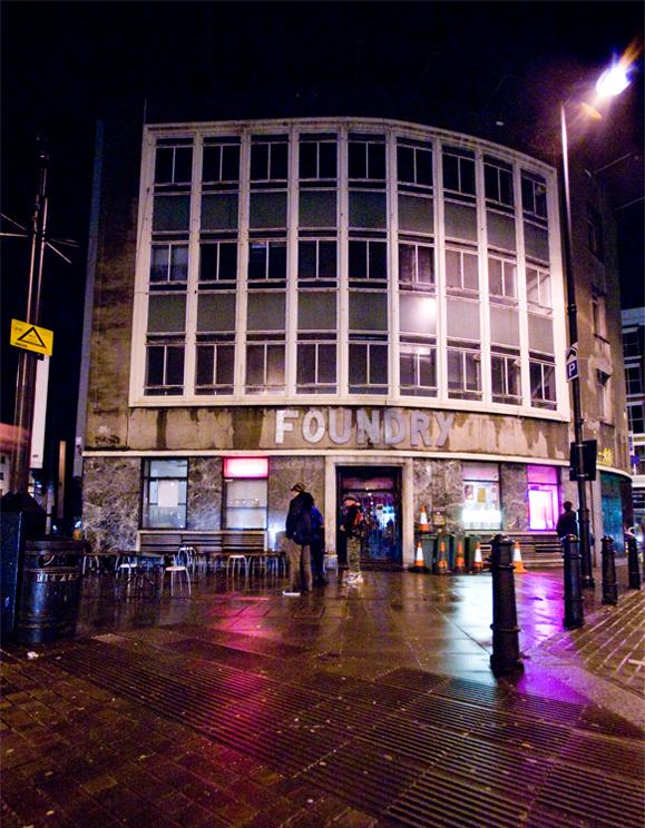 The Foundry 1 copy.jpg