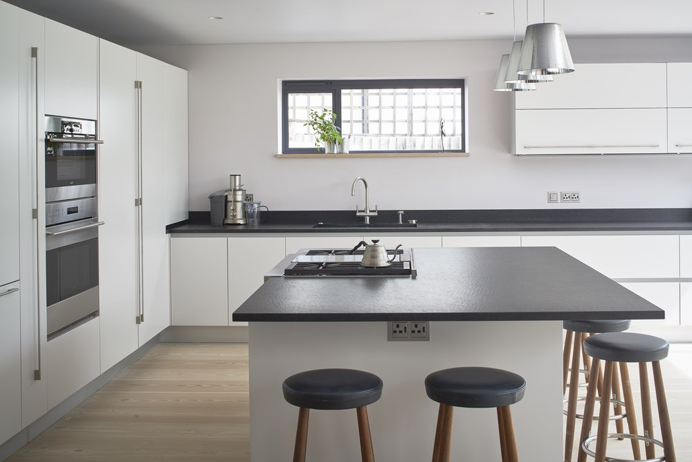 170811 RDA Dulwich Wood 206.jpg