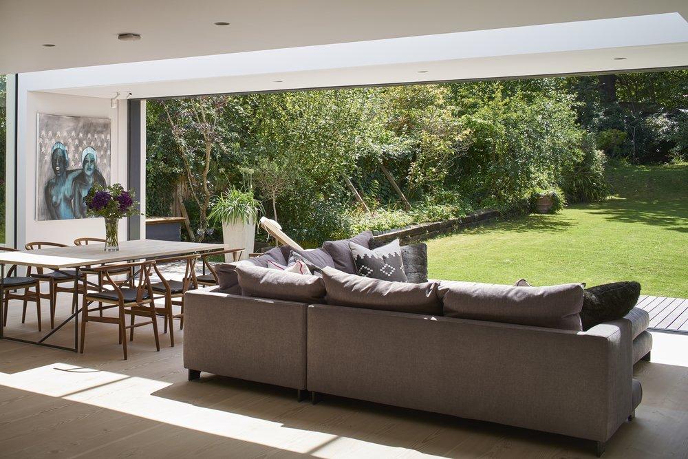 170811 RDA Dulwich Wood 145.jpg