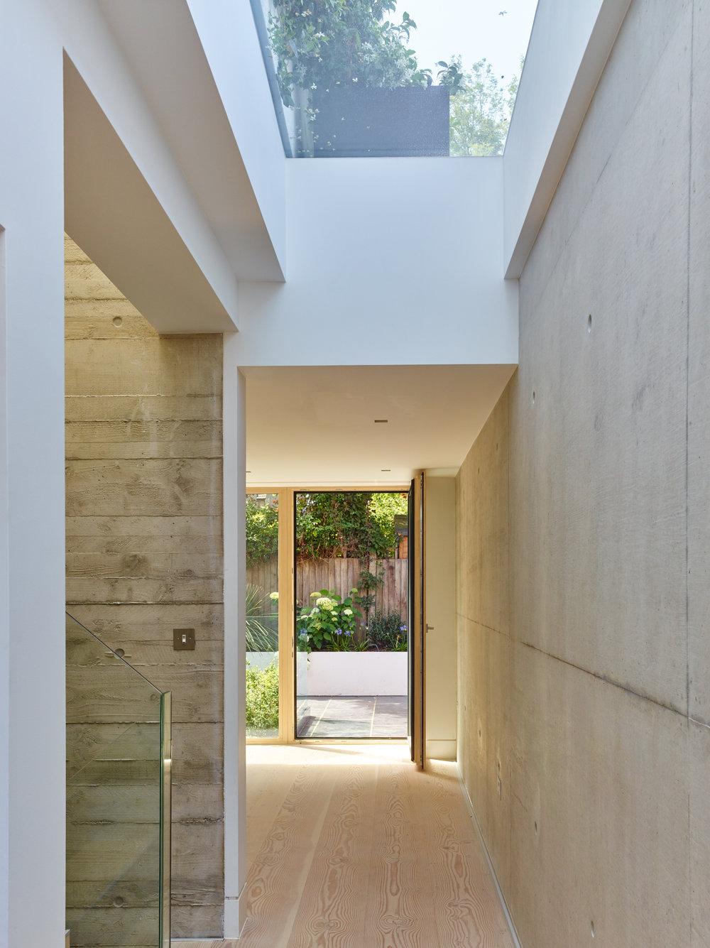 150710 RDA W4 passive house  034.jpg