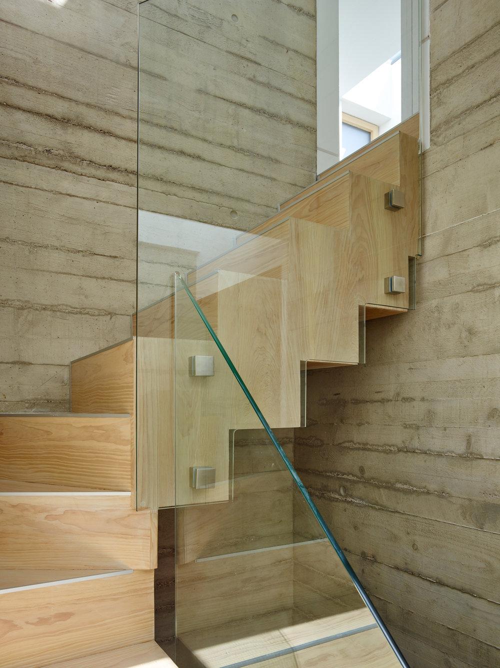 150710 RDA W4 passive house  295.jpg