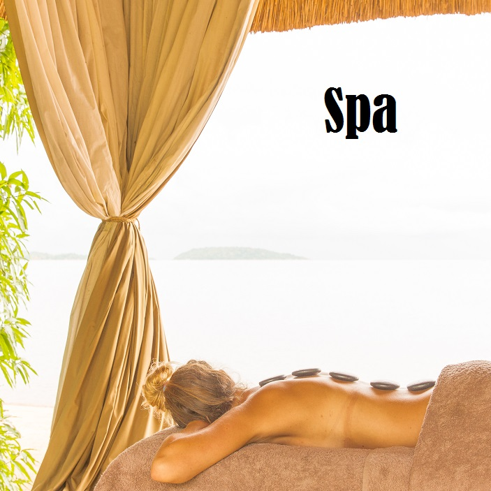 - Wellness Retreats, Massages, Jacuzzis – leave feeling completely rejuvenated.