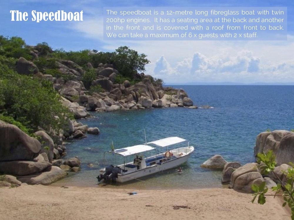 Fact File 2018 - Mahale by speedboat pg 2.jpg