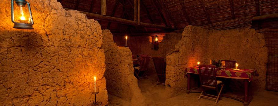 Kisolanza farm restaurant.jpg