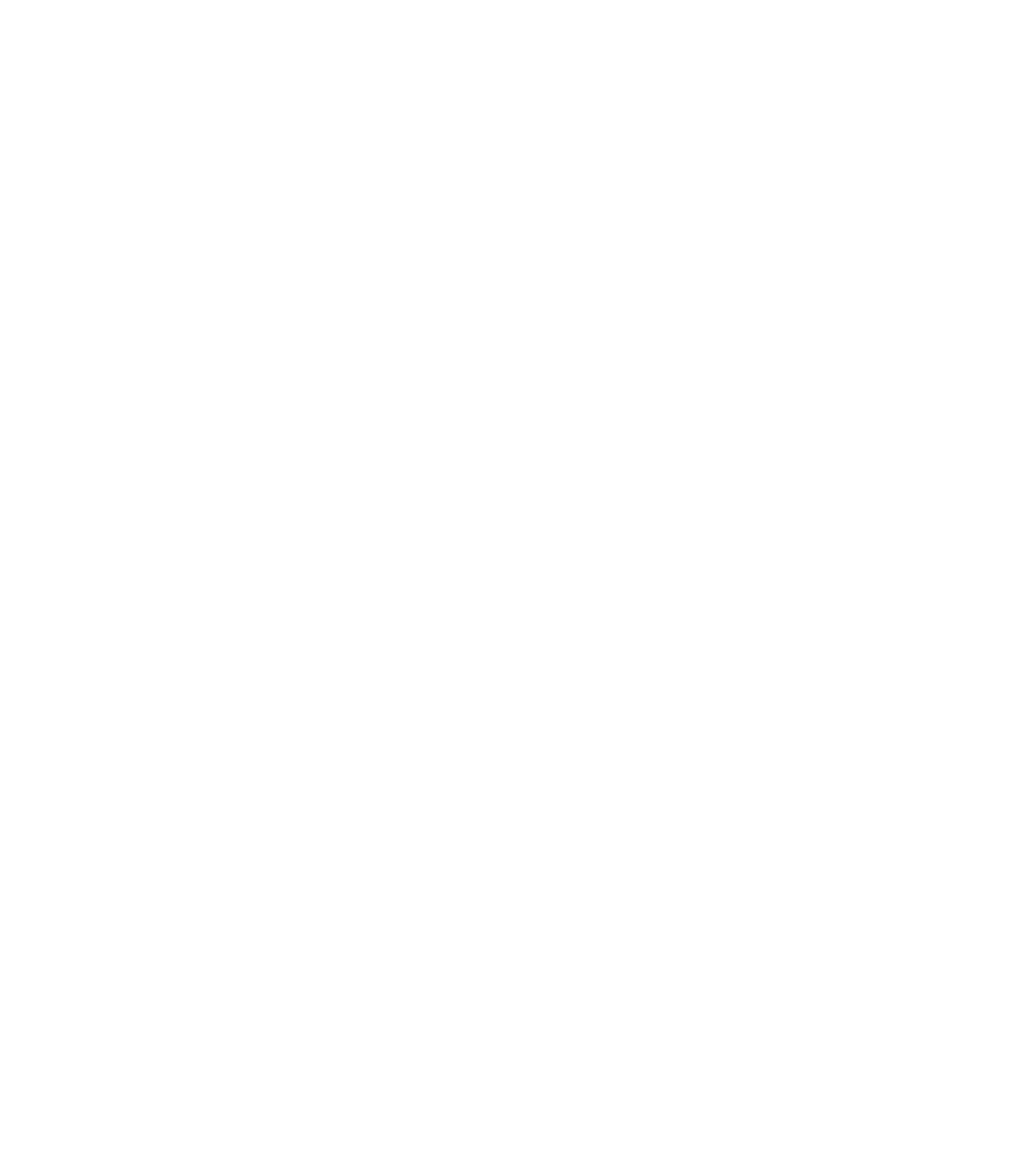 Southborough Society