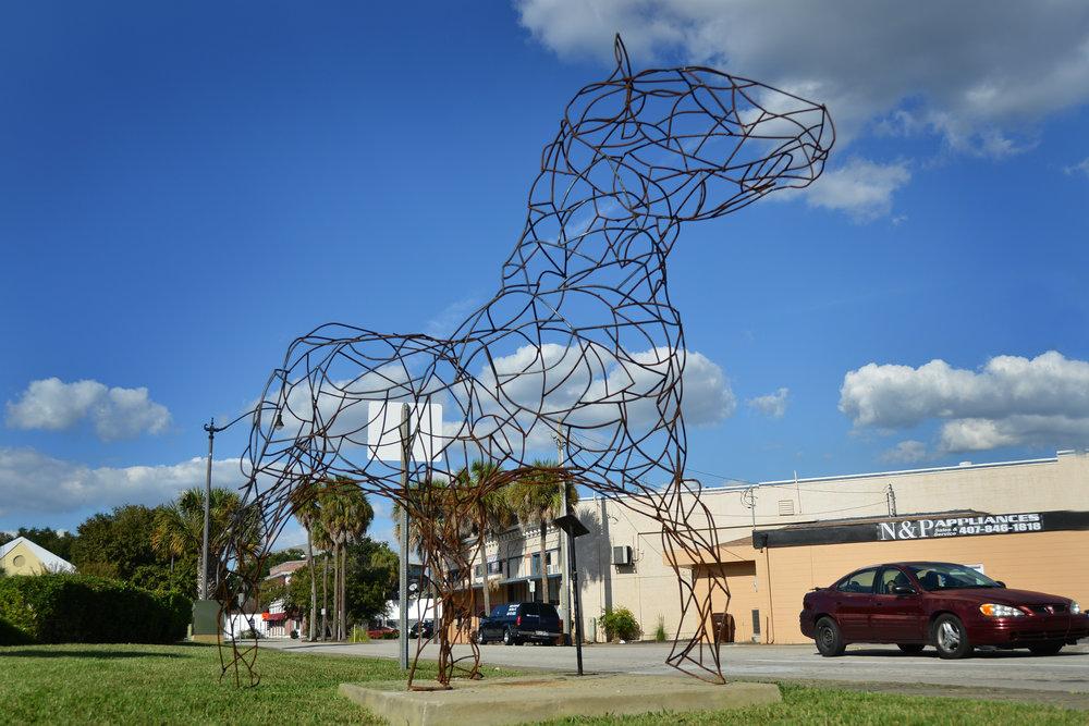 Iron Horse.JPG