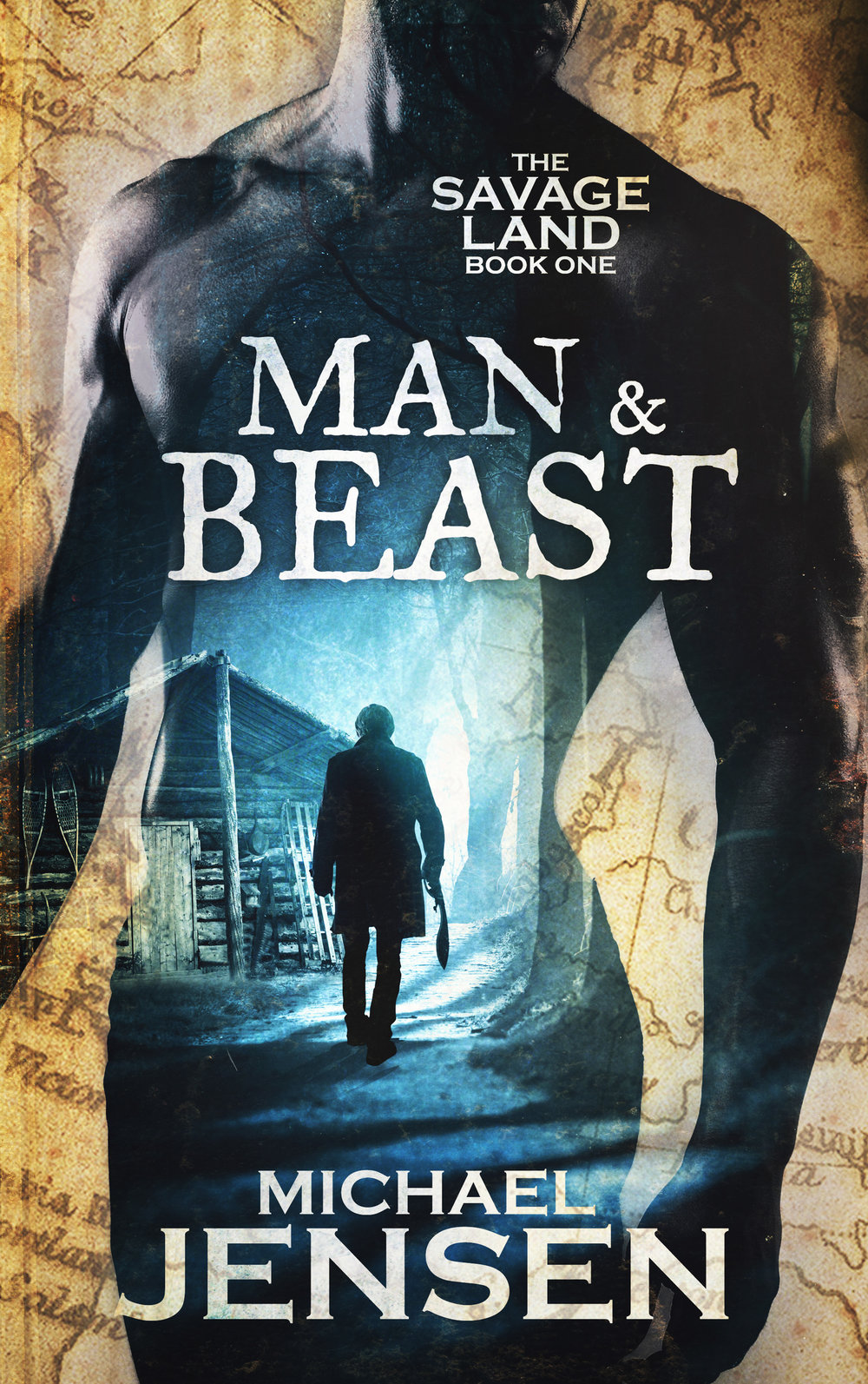 Man & Beast - Ebook.jpg