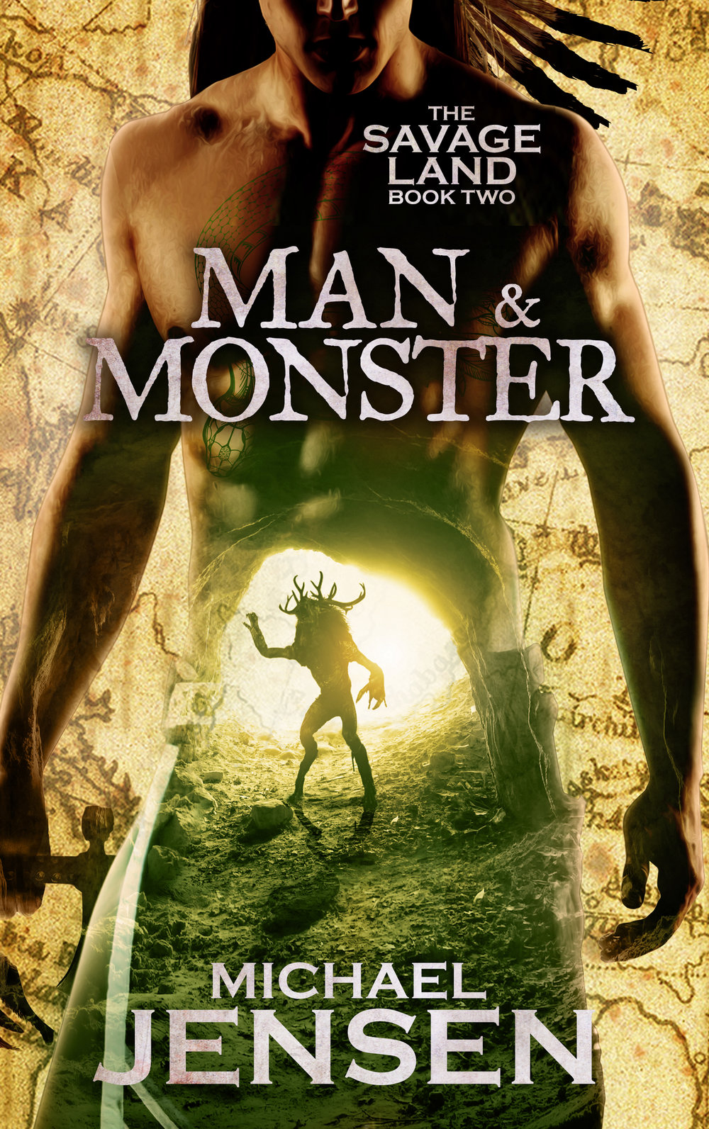 Man & Monster - Ebook.jpg