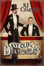 anyolddiamonds.jpg