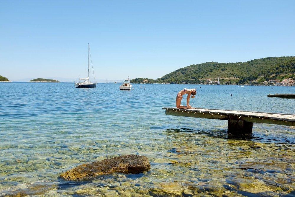 summersalt-yoga-retreat-in-croatia-sup-yoga-retreat-52-vis-town.jpg
