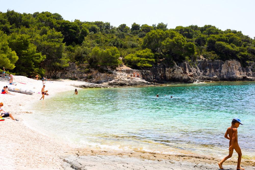 summersalt-yoga-foodie-retreat-vis-croatia26.jpg